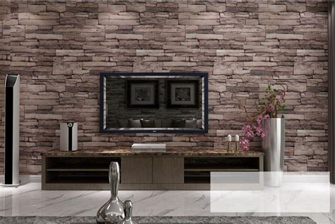 New 3d Luxury Wood Blocks Effect Brown Stone Brick 10m. Best Behr Colors For Living Room. Beautiful Living Room Pictures. Minotti Living Room. Asian Paints Living Room Colour Combinations. Interior For Living Room. Pictures Of Daybeds In Living Rooms. Next Living Room Ideas. 60s Style Living Room