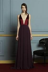 51 modeles de la robe de soiree pour mariage With jolie robe longue pas cher