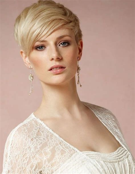 28 cute short hairstyles ideas popular haircuts