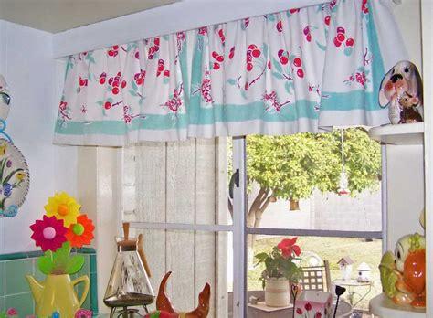 kitchen cafe curtains ideas suitable kitchen curtain ideas make your kitchen more beautiful designwalls com