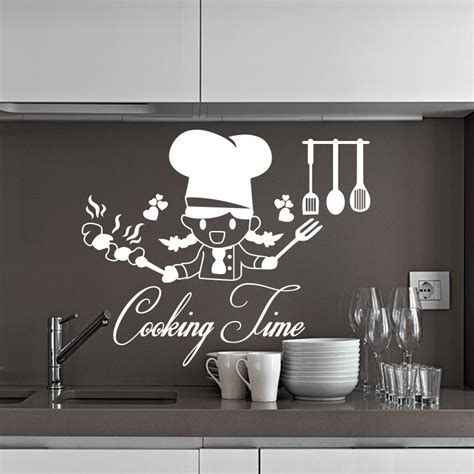 stickers texte cuisine sticker cuisine citation cooking stickers citations