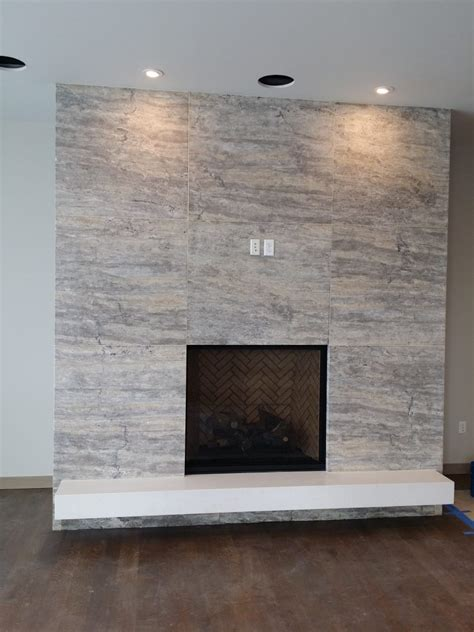 Superior Tile And by Stein Erikson Residences Superior Tile Marble