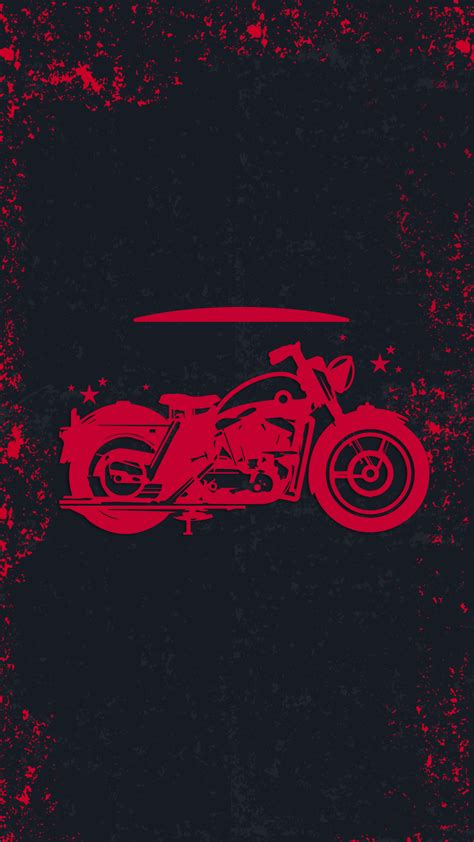 Explore collection 'chopper wallpapers phone' and download any of this beautiful desktop we hope you'll enjoy this collection of chopper images and you'll find your perfect wallpaper here! Ultra HD Harley Chopper Wallpaper For Your Mobile Phone ...