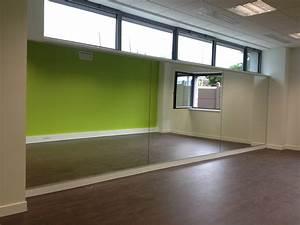 miroir salle de sport atlubcom With pour salle de jeux 5 chambre de lily photo 11 meuble en metal gris pour