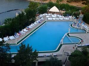 Pool Von Oben : pool von oben tusan beach resort kusadasi holidaycheck t rkische g is t rkei ~ Bigdaddyawards.com Haus und Dekorationen