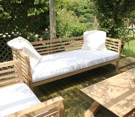 pin ronald kreisel tables garden sofa bespoke