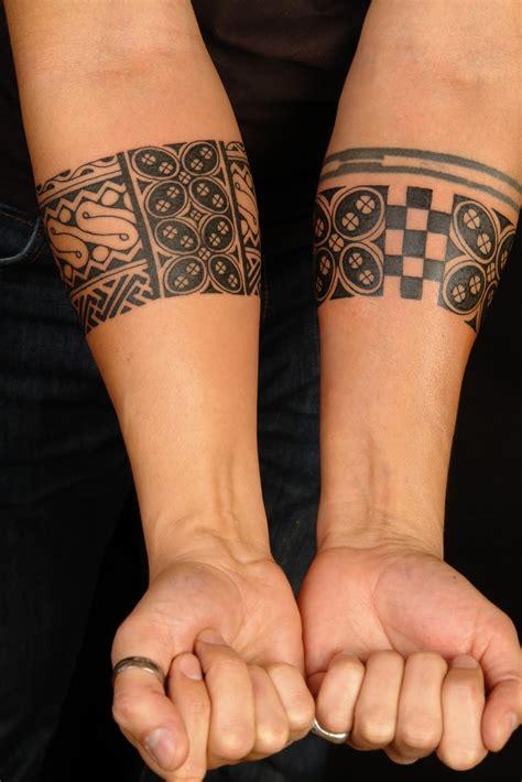 dress bali tatto bali design