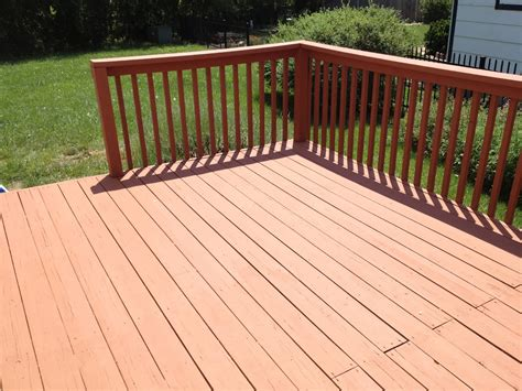 behr deck reviews for wood deck auto cars price and release