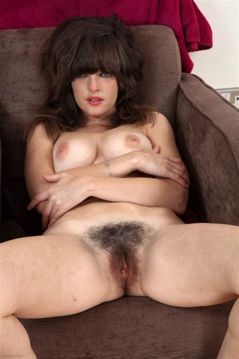 Spread Hairy Pussy Sorted By Position Luscious