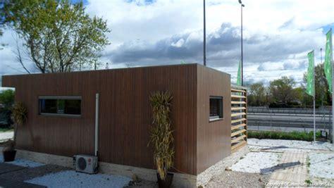 maison en bois prefabriquee maison modulaire suisse ventana