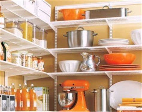 comment bien organiser bureau rangement cuisine tout pratique