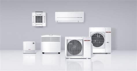 Klimaanlage Fürs Haus by Klimaanlage Lg Klimaanlage New Deluxe Kw Wandgert