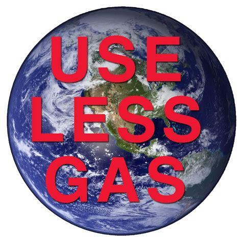 wühlmäuse töten gas top 10 ways to use less fuel rainharvest co za