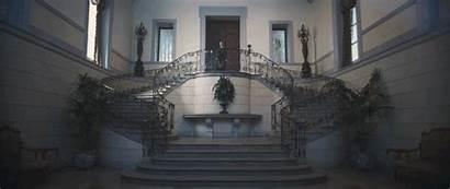 Taylor Swift Blank Space Shot Mtv Mansion