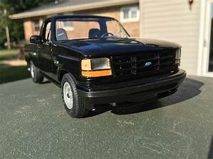 1  25 Amt  U0026 39 94 Ford F-150 Lightning Pickup