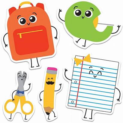 Tools Cut Dellosa Carson Outs Cd Classroom
