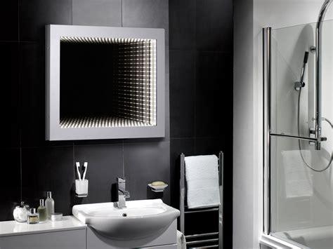 badspiegel mit beleuchtung ideentop