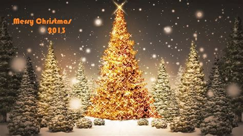 merry christmas 2013 text sms songs movies greetings mr quotes poems in