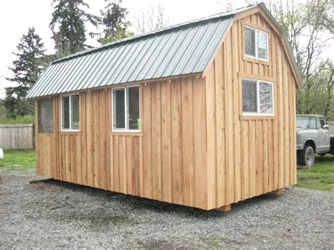 shed style homes small shed style houses house style design shed style