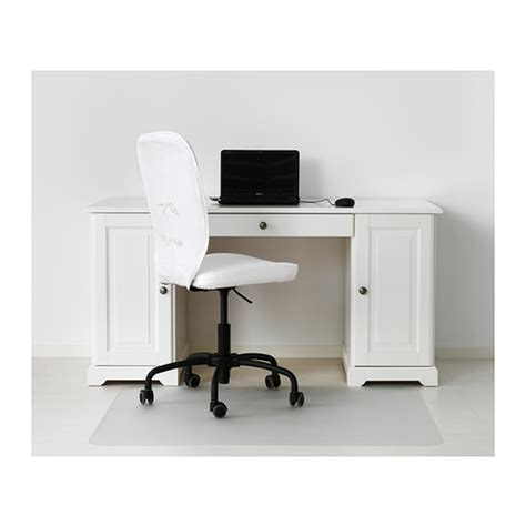 ikea liatorp desk grey liatorp desk white 145x65 cm ikea
