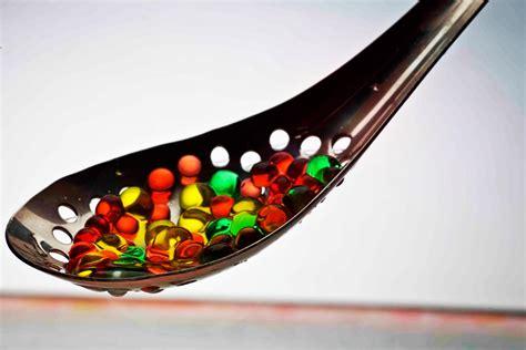 molecular cuisine il mio 39 per il cibo molecular gastronomy