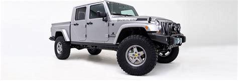 scrambler jeep 2017 2017 jeep scrambler truck specs diesel price release