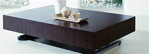 coffee tables ideas contemporary round low profile coffee With low profile wood coffee table
