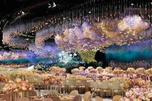 beautiful wedding venues this gets the most beautiful wedding reception decoration