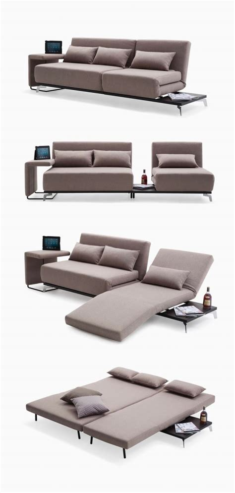 home designing 20 modern sofas to go with any type of