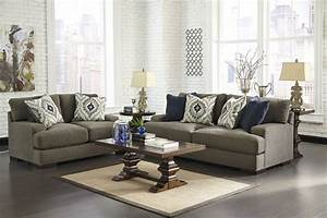 grey sofa under 300 ideas amazing living room sofas With grey sectional sofa under 500
