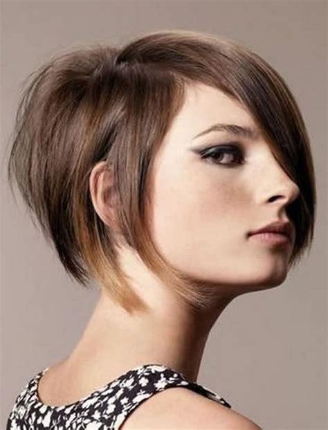 bob hairstyles  haircuts  hottest bob cut