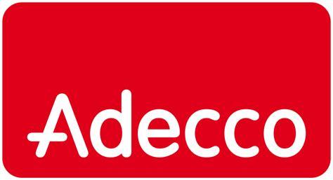 adecco siege social adecco wikipédia