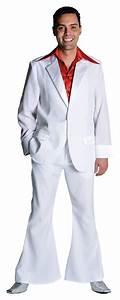 70 Er Jahre Outfit : partymann 70er 80er jahre anzug disco schlaghose jacket kost m party outfit ebay ~ Frokenaadalensverden.com Haus und Dekorationen