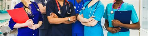 nursing degree programs american institute