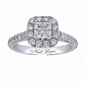 engagement rings under 5k kay jewelers neil lane With kay jewelers wedding rings for women