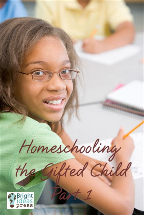how to tell if your preschooler is gifted homeschooling the gifted child part 1 731
