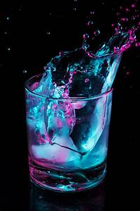 love photography drink party photo picture alcohol blue ...