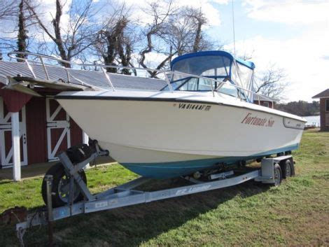 Nada My Boats Value by Nada Boat Motor Prices 171 All Boats