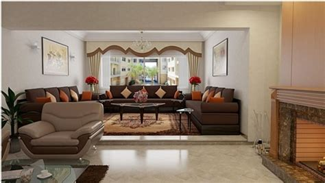 mobilier de bureau au maroc 100 meuble vendre fes appartement à vendre à sidi