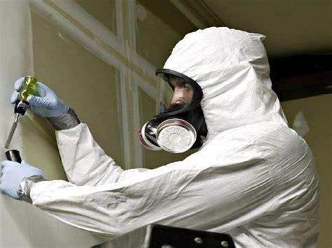 asbestos gaskets rope seals removal bc asbestos removals