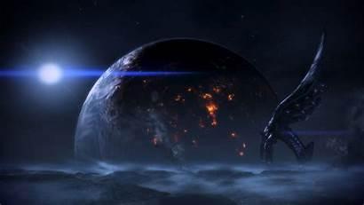 Mass Effect Wallpapers Lovely