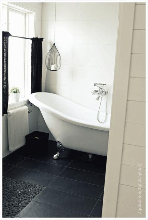white black bathroom ideas black and white bathrooms designs 2017 grasscloth wallpaper