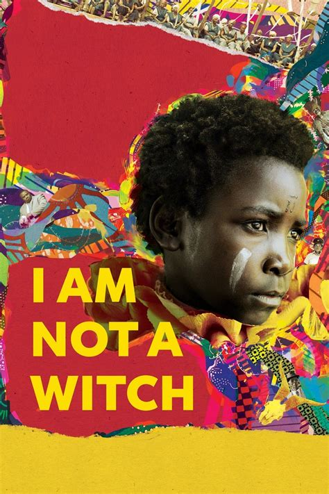 I Am Not A Witch (2017)  Gowatchit. Monthly Calendar Planner 2015 Template. Resume Templates For High School Graduates Template. Inventory Management In Excel Free Download. Company Invoice Template. Template Of Award Certificate Template. Moana Birthday Invitation Template. Microsoft Access 2013 Database Templates. Simple Resume Format For Freshers