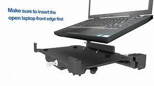 Dell E6420    E6430 Atg Dock Guide