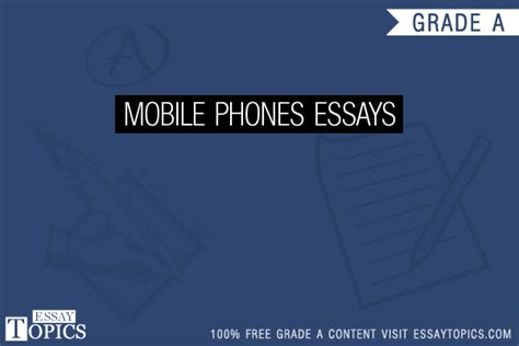 Best college essays nytimes kinds of literature ppt it company powerpoint presentation define hypothesis in psychology define hypothesis in psychology
