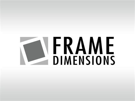 Frame Dimensions Logo  Phete First Graphics. Rustic Wood Signs. Genesis Coupe Decals. Horsepower Decals. Diy Wood Signs
