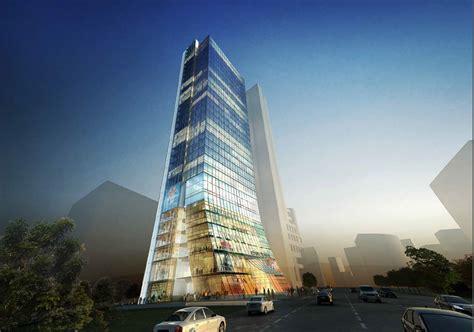 Bangladesh Hotel Projects