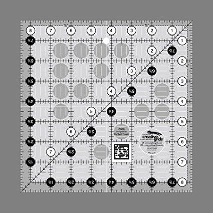 16001 resume template with picture stunning quilt grid template gallery resume ideas