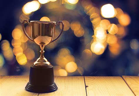 Oceania winners revealed for World Travel Awards 2020 ...