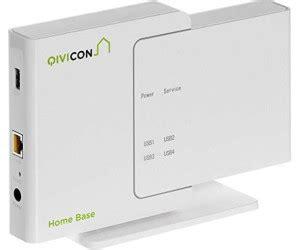 qivicon smart home qivicon smart home zentrale ab 129 90 preisvergleich bei idealo de
